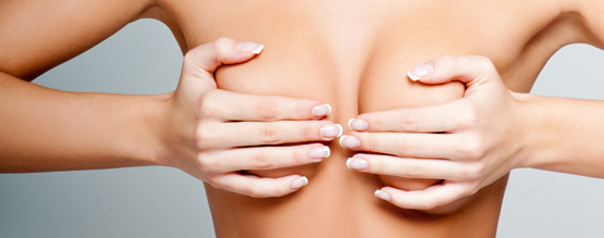 breast reduction surgery adelaide