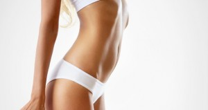 Do-the-benefits-of-liposuction-go-beneath-the-waist-line