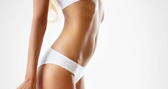 Do-the-benefits-of-liposuction-go-beneath-the-waist-line