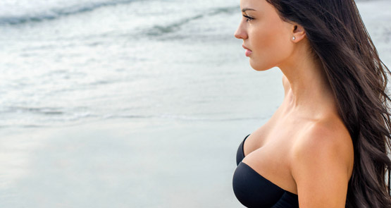 Breast-Augmentation-still-number-one