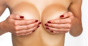 How Will I Know What Size Breast Implants Are Best For Me