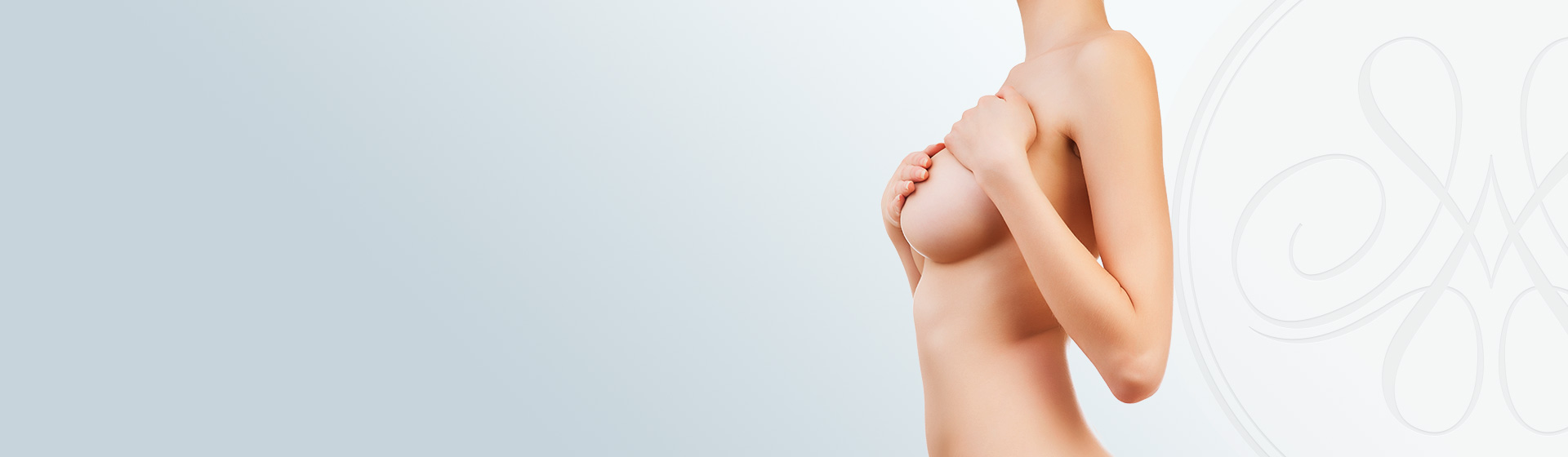 Breast augmentation and complications and hematoma
