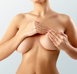 Breast Implants gallery
