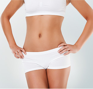 Tummy Tuck gallery