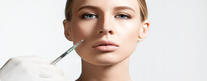 Anti-Wrinkle Adelaide SA - Dr Margaret Anderson